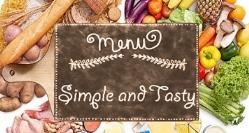 Кулинарен каталог за всеки вкус
